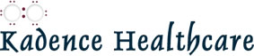 Kadence Healthcare